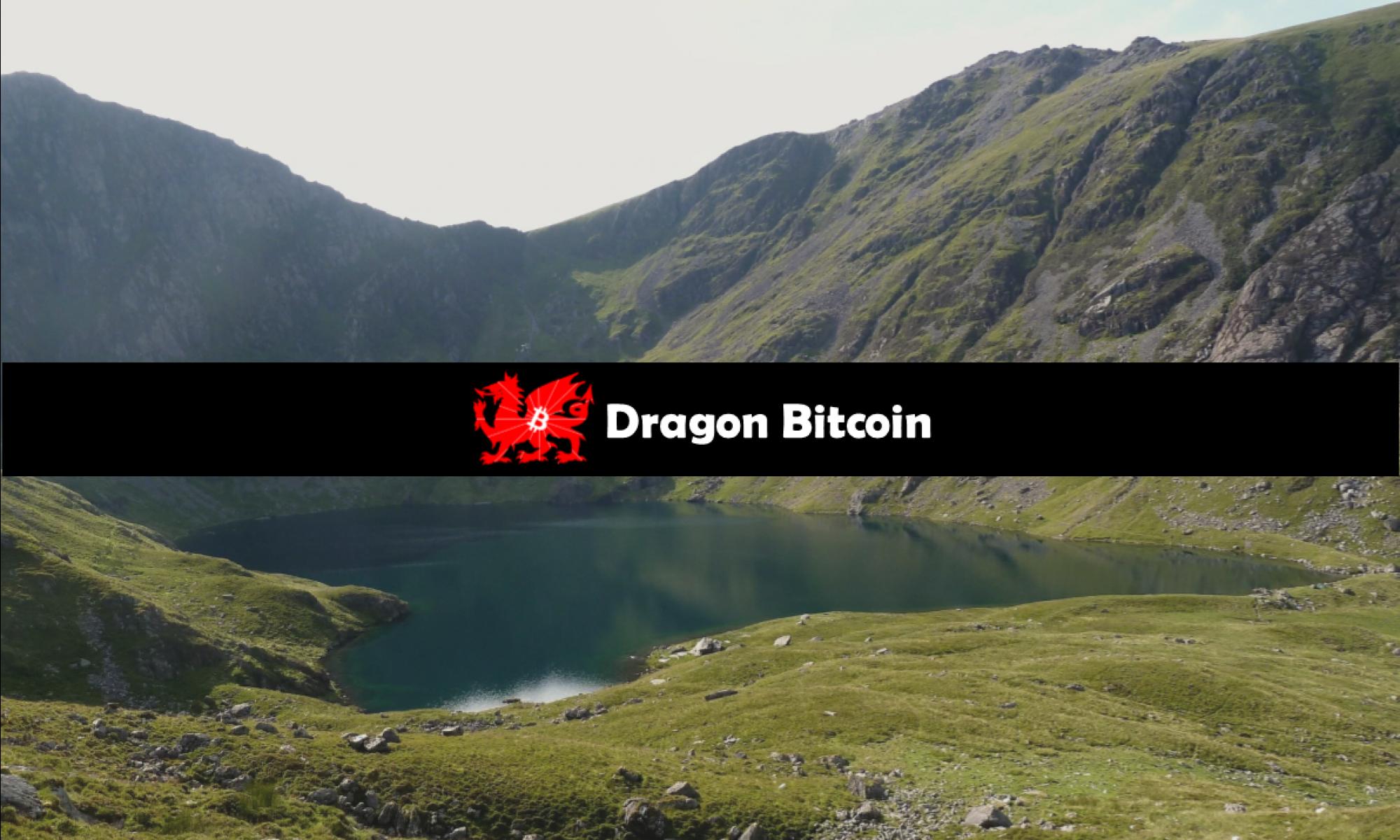 Dragon Bitcoin